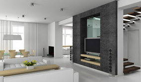 A Professional Interior Design Company In Penang Providing An Excellent And Quality Renovation Services For Both The Residential